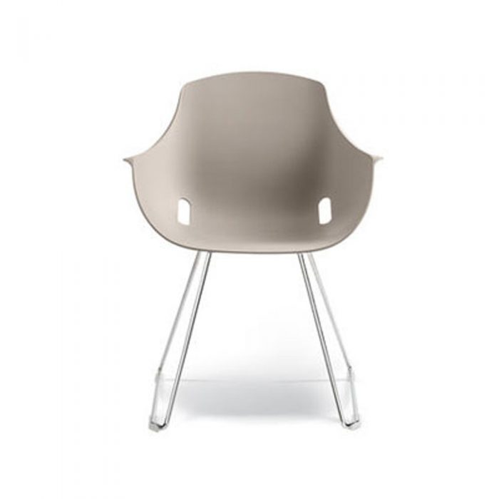 macphersons_office_furniture_and_accessories_hospitality_globe_sleigh_chair