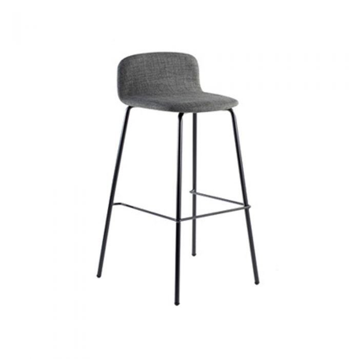 macphersons_office_furniture_and_accessories_hospitality_hifi_chair