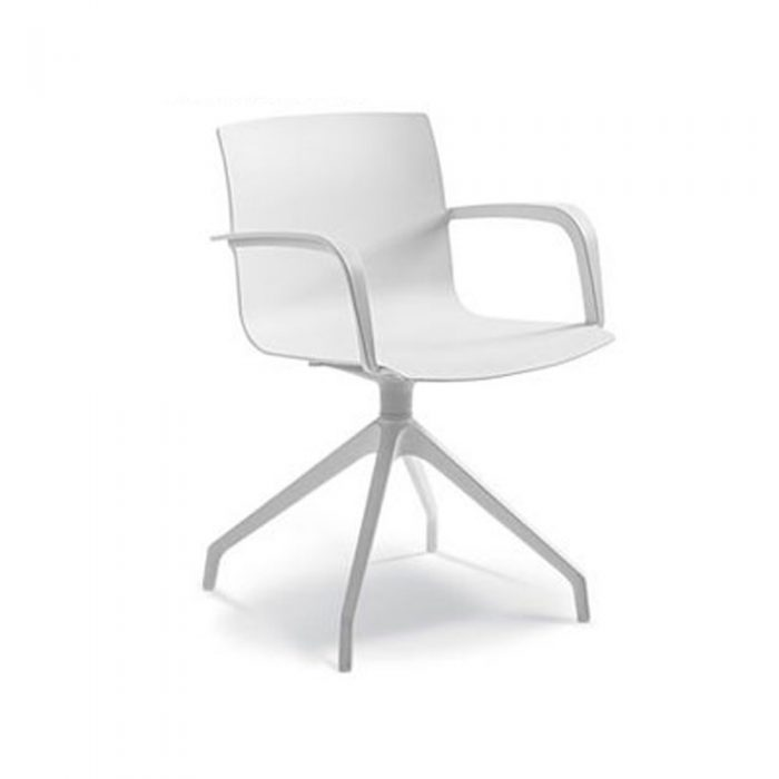 macphersons_office_furniture_and_accessories_hospitality_koda_punto_chair