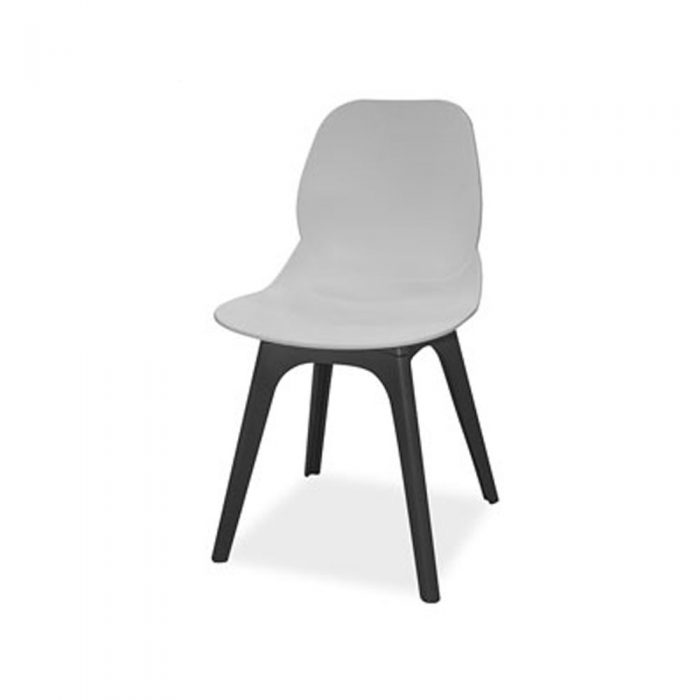 macphersons_office_furniture_and_accessories_hospitality_poppy_chair