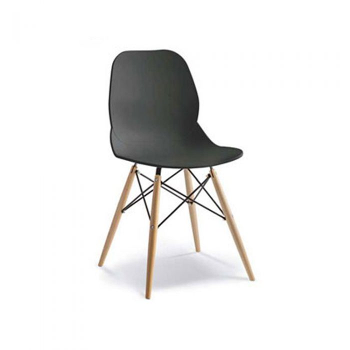 macphersons_office_furniture_and_accessories_hospitality_pylon_chair