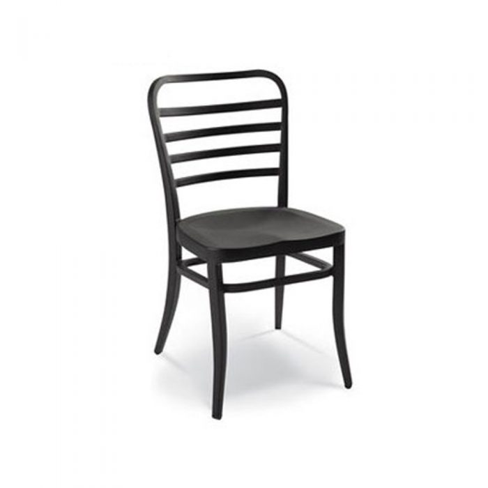 macphersons_office_furniture_and_accessories_hospitality_soda_chair