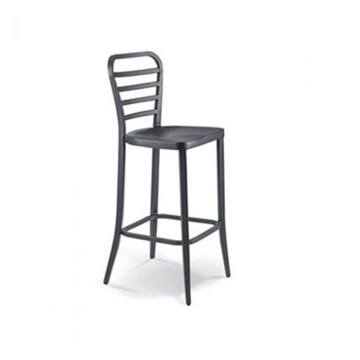 macphersons_office_furniture_and_accessories_hospitality_soda_high_chair