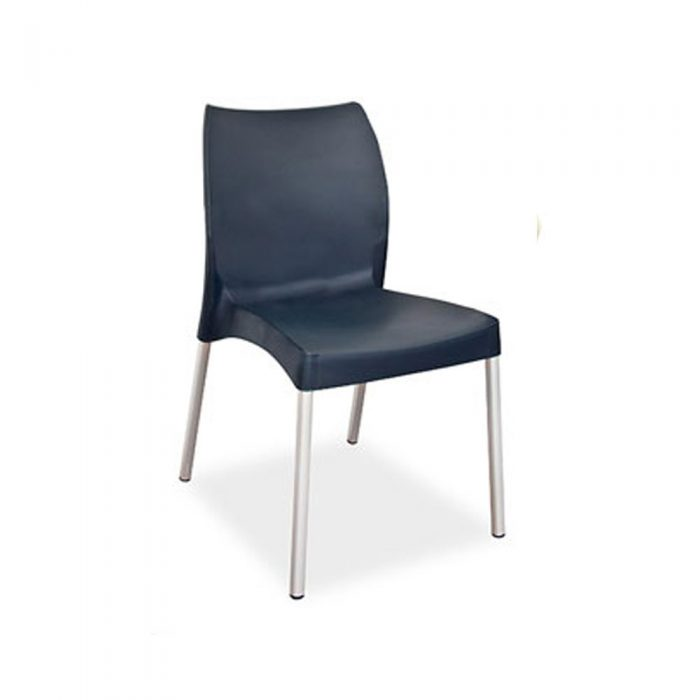 macphersons_office_furniture_and_accessories_hospitality_star_chair