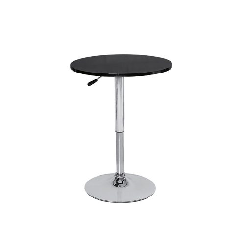 macphersons_office_furniture_and_accessories_hospitality_tables_bar_table