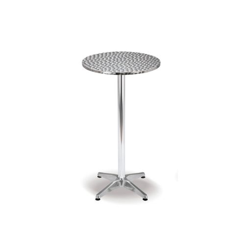 macphersons_office_furniture_and_accessories_hospitality_tables_diablo_table