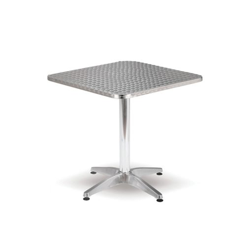 macphersons_office_furniture_and_accessories_hospitality_tables_sangria_table