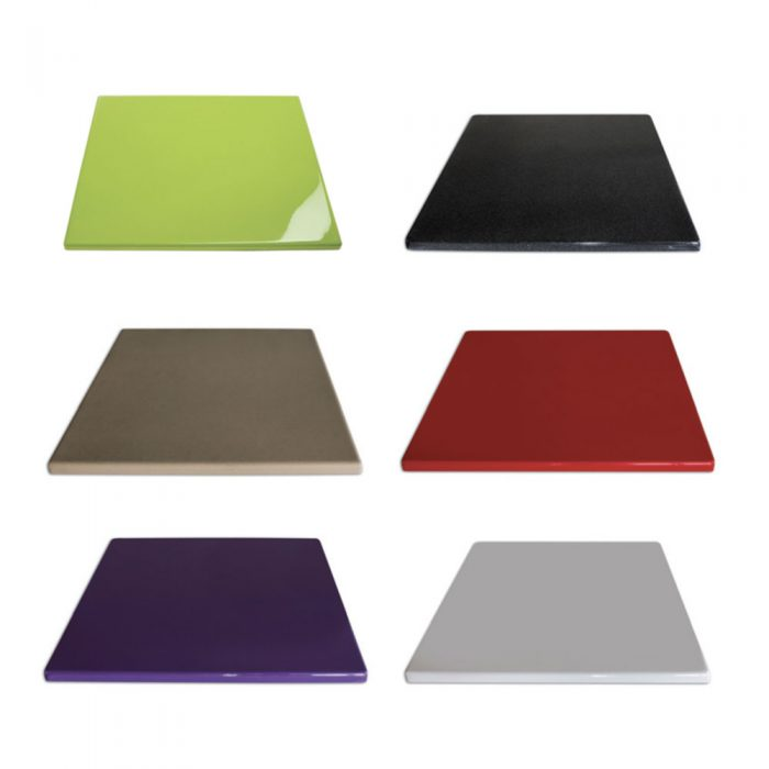 macphersons_office_furniture_and_accessories_hospitality_tops_square_tops