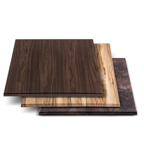 macphersons_office_furniture_and_accessories_hospitality_tops_werzalit_tops
