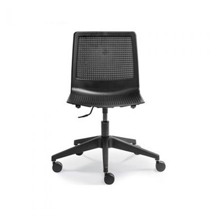 macphersons_office_furniture_and_accessories_hospitality_urban_5_star_chair