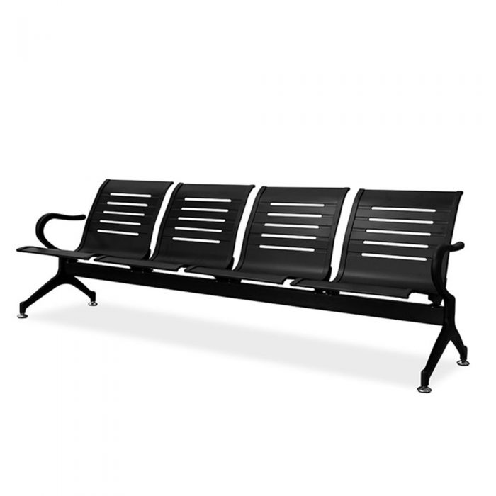 macphersons_office_furniture_and_accessories_public_seating_2