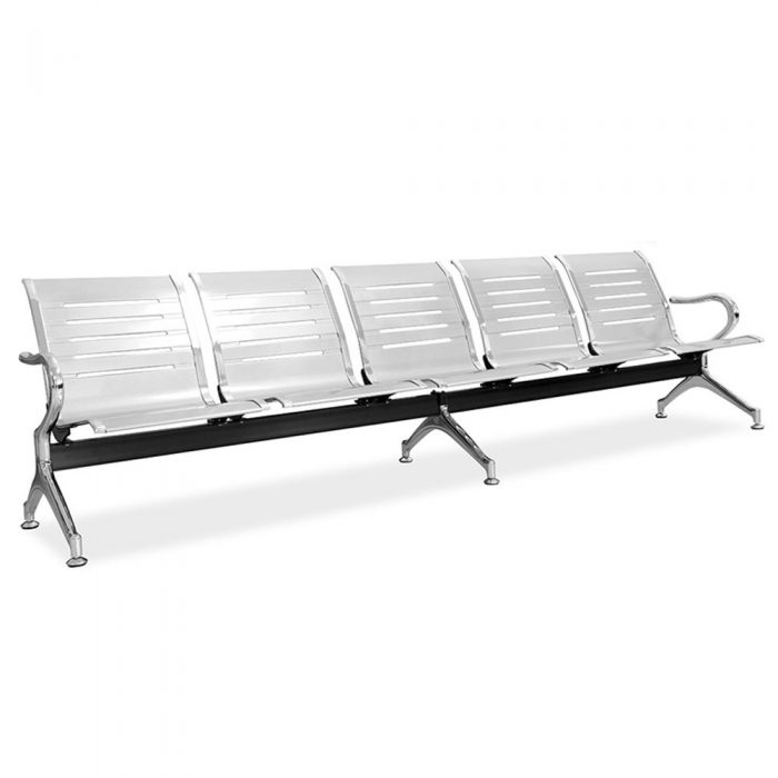 macphersons_office_furniture_and_accessories_public_seating_3