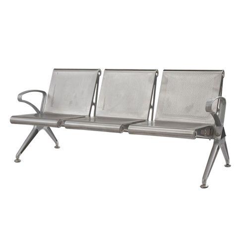 macphersons_office_furniture_and_accessories_public_seating_cast_aluminium