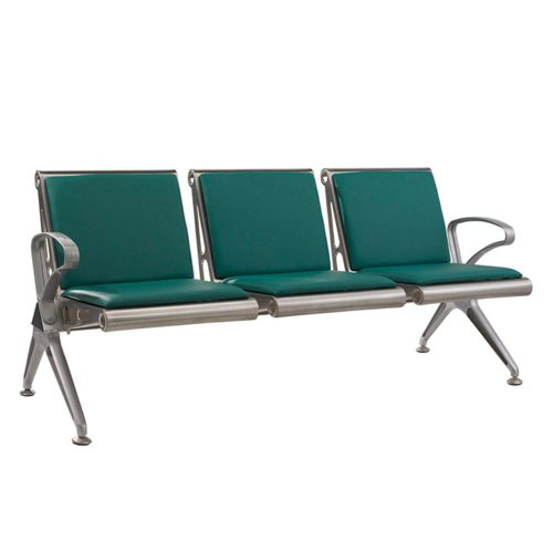 macphersons_office_furniture_and_accessories_public_seating_cast_aluminium_pleather_cushion