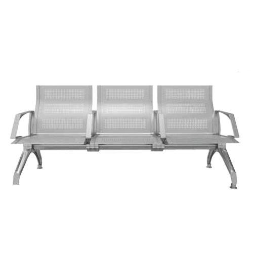 macphersons_office_furniture_and_accessories_public_seating_die_cast_aluminium