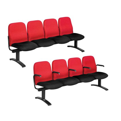 macphersons_office_furniture_and_accessories_public_seating_free_standing_reception