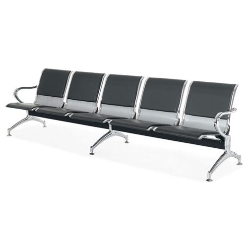 macphersons_office_furniture_and_accessories_public_seating_heavy_duty_stainless_steel_pleather_cushions