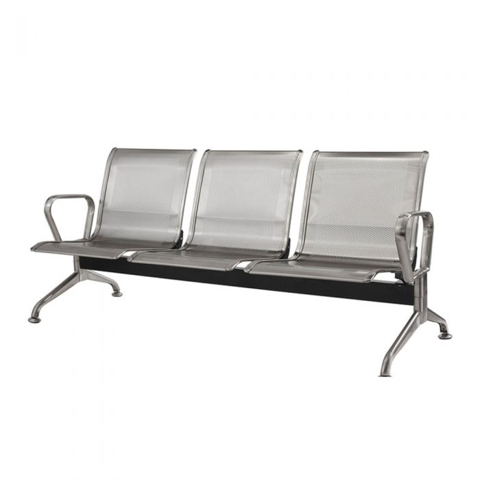 macphersons_office_furniture_and_accessories_public_seating_stainless_steel_outdoor