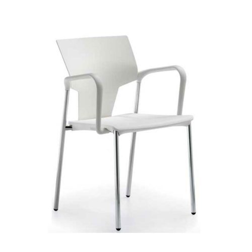 macphersons_office_furniture_and_accessories_training_chairs_aktiva_arm