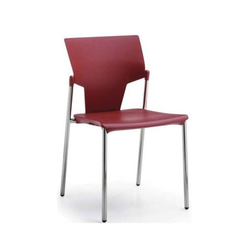 macphersons_office_furniture_and_accessories_training_chairs_aktiva_side