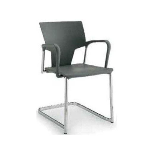 macphersons_office_furniture_and_accessories_training_chairs_aktiva_sleigh