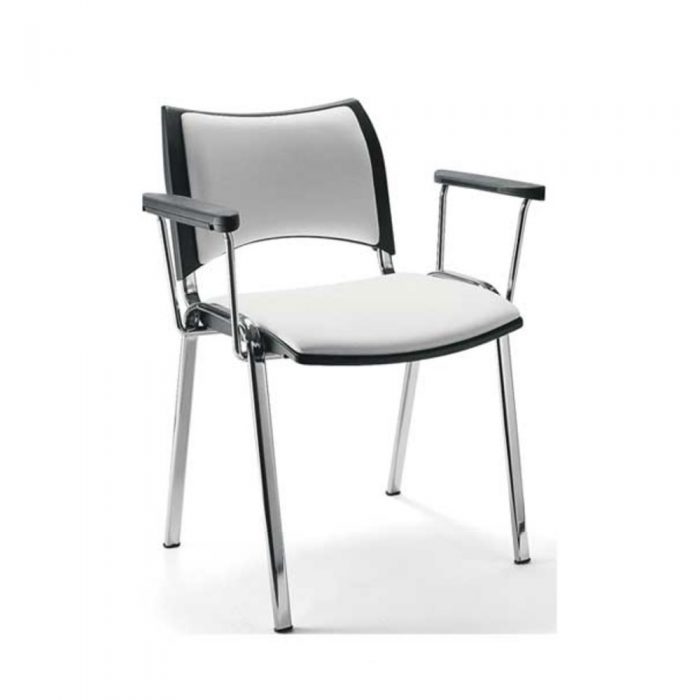 macphersons_office_furniture_and_accessories_training_chairs_isomart_upholstered_arm