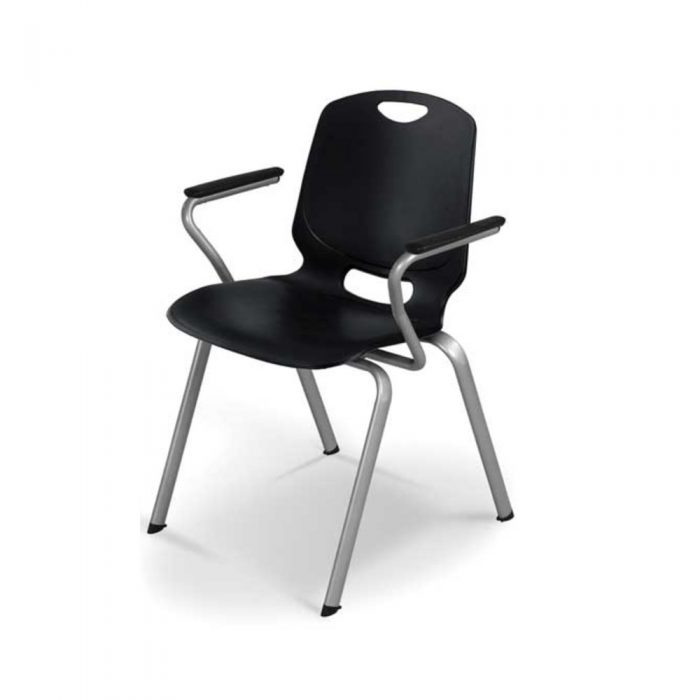 macphersons_office_furniture_and_accessories_training_chairs_leaf_training_chair