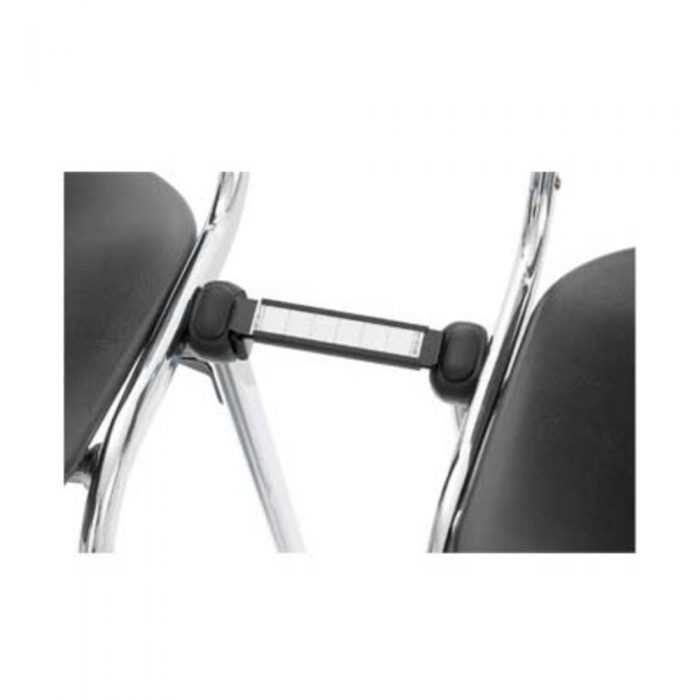 macphersons_office_furniture_and_accessories_training_chairs_linking_device