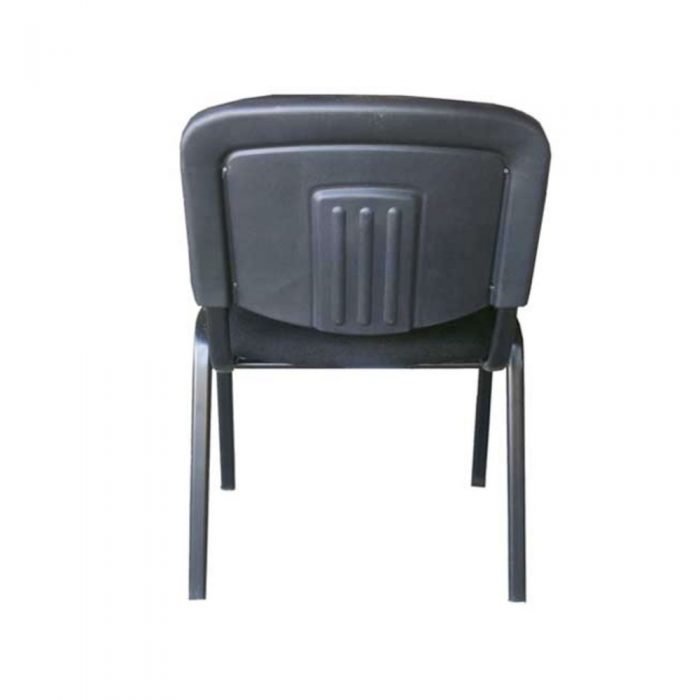 macphersons_office_furniture_and_accessories_training_chairs_smart_stacker_upholstered_2