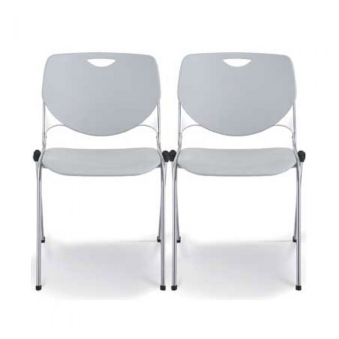 macphersons_office_furniture_and_accessories_training_chairs_ultimo_linked_training_chair