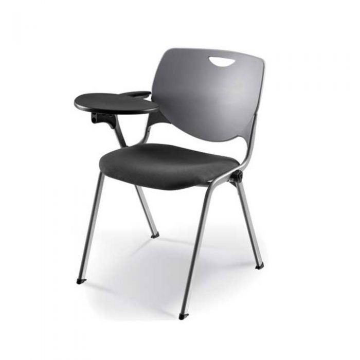 macphersons_office_furniture_and_accessories_training_chairs_ultimo_with_writing_tablet_training_chair