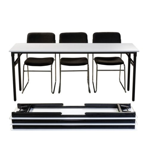 macphersons_office_furniture_and_accessories_training_table_5