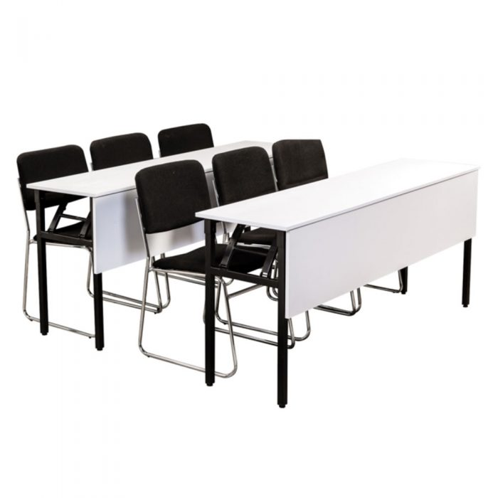 macphersons_office_furniture_and_accessories_training_table_6_1
