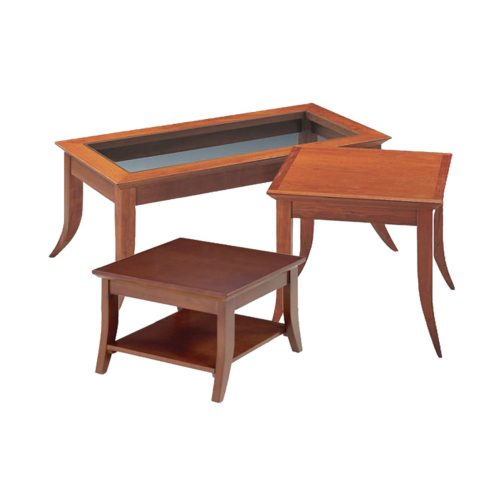 macphersons_office_furniture_and_accessories_viola_coffee_table