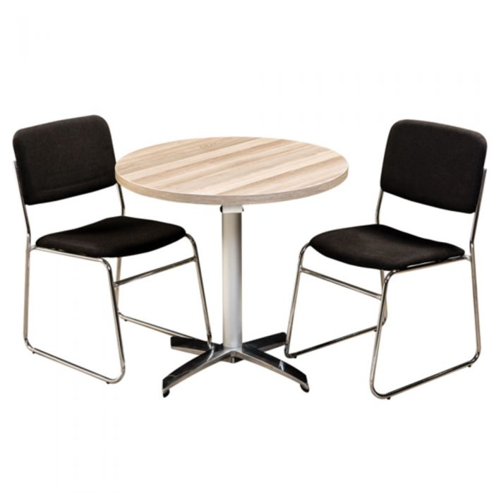 macphersons_office_furniture_and_accessories_vision_training_table