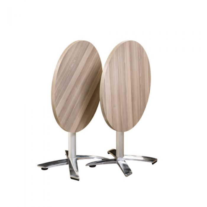 macphersons_office_furniture_and_accessories_vision_training_table_2