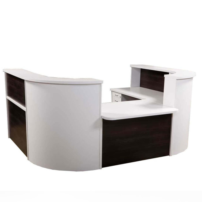 macphersons_office_furniture_durban_reception_counters_modular_reception_desk_1