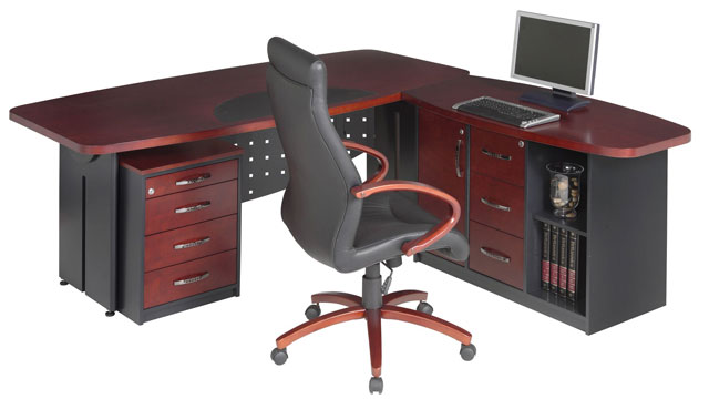 macphersons_office_furniture_durban_veneer_desking_sanmarco_desk
