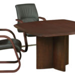 macphersons_office_furniture_durban_veneer_desking_santa_fe_convex_table