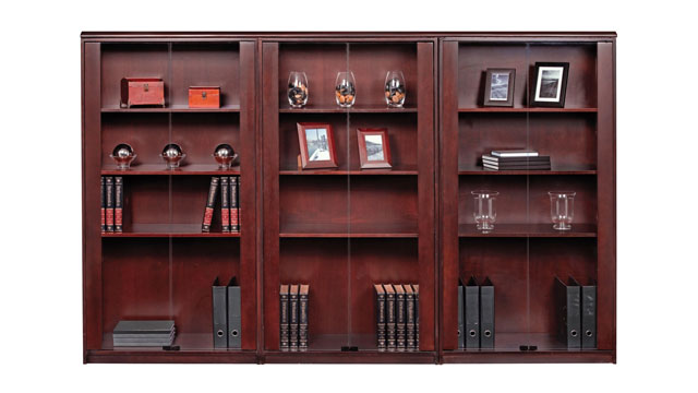 macphersons_office_furniture_durban_veneer_desking_santa_fe_wall_unit