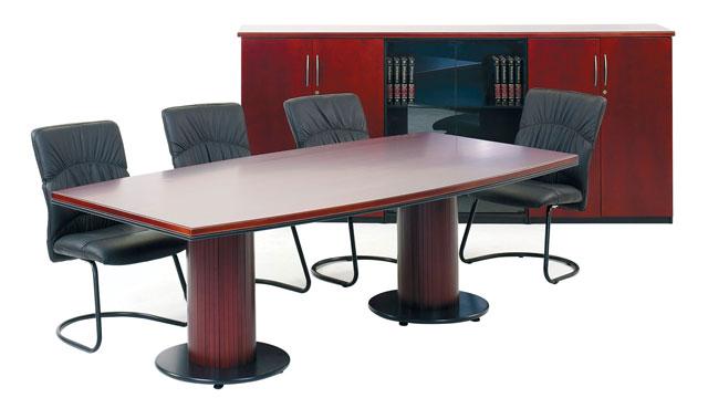 macphersons_office_furniture_durban_veneer_desking_summit_barrel_boardroom_table