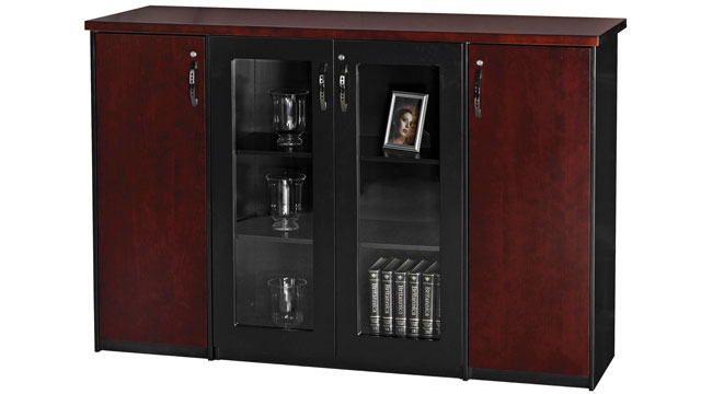 macphersons_office_furniture_durban_veneer_desking_uffix_combination_cabinet
