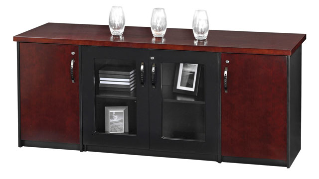 macphersons_office_furniture_durban_veneer_desking_uffix_combination_credenza