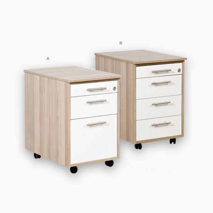 macphersons_office_furniture_melamine_desking_euro_storage