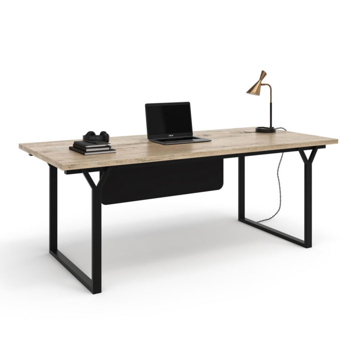 macphersons_office_furniture_note_desk