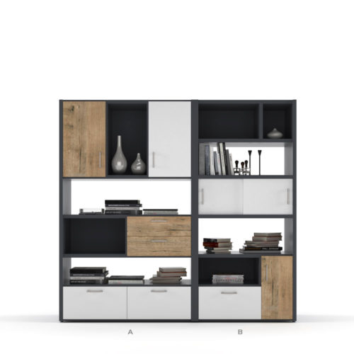 macphersons_office_furniture_spiro_wall_unit-2