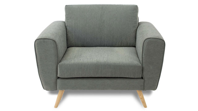 macphersons_office_furniture_sweetpea_square_arm_chair
