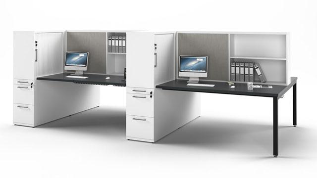 macphersons_office_furniture_universal_new_premier_2