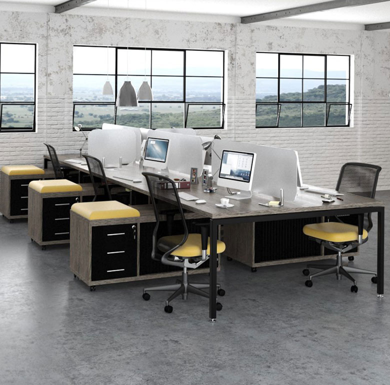 macphersons_office_premium_furniture_about_us_1_1