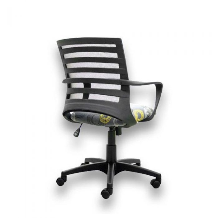 macphersons_operators_Barrier_Mid_Back_Chair